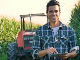Kruzer White Paper_La Privacy e la Protezione dei dati personali nelle imprese del settore agricolo
