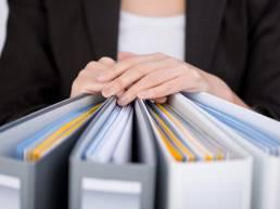 Kruzer White Paper_MANUALE PER IL CORRETTO UTILIZZO DEI DATI PERSONALI IN AMBITO CONDOMINIALE